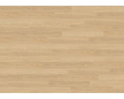 Виниловый ламинат Wineo 600 RLC Wood RLC183W6 Natural Place