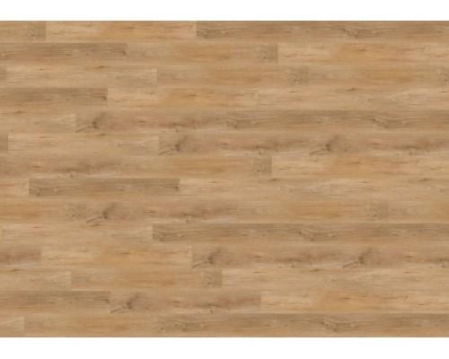 Виниловая плитка Wineo 600 DB Wood DB184W6 Warm Place