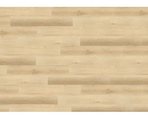 Виниловая плитка Wineo 600 DB Wood XL DB191W6 Barcelona Loft