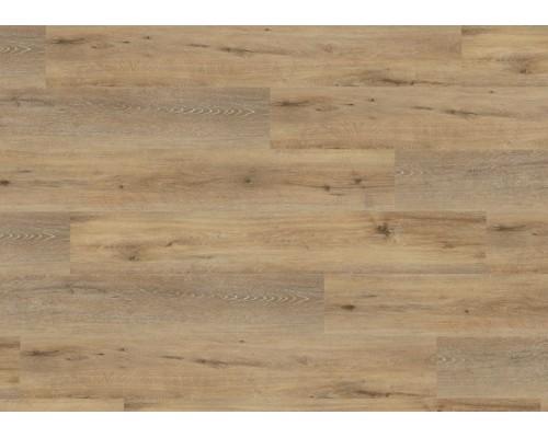 Виниловая плитка Wineo 600 DB Wood XL DB192W6 Lisbon Loft
