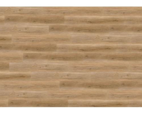 Виниловая плитка Wineo 600 DB Wood XL DB195W6 Amsterdam Loft