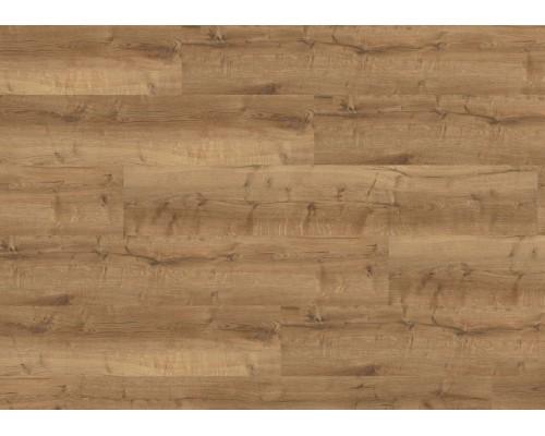 Виниловая плитка Wineo 600 DB Wood XL DB196W6 Vienna Loft