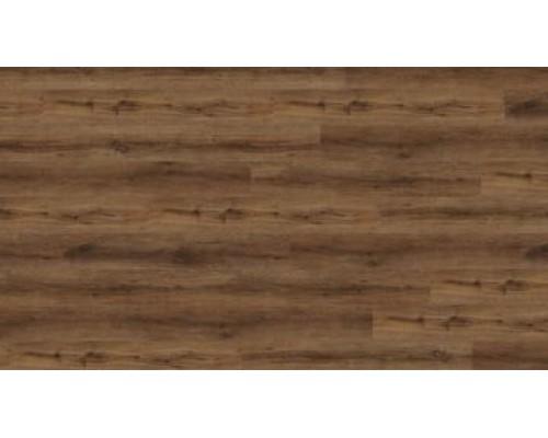 Виниловый ламинат Wineo 800 DLC Wood XL DLC00061 Santorini Deep Oak
