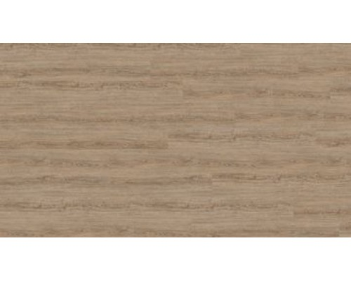 Виниловый ламинат Wineo 800 DLC Wood XL DLC00062 Clay Calm Oak