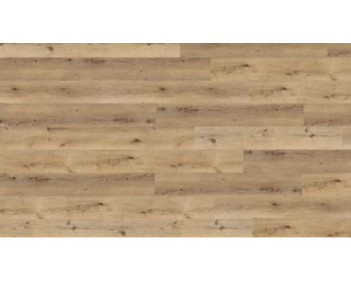 Виниловый ламинат Wineo 800 DLC Wood XL DLC00064 Corn Rustic Oak