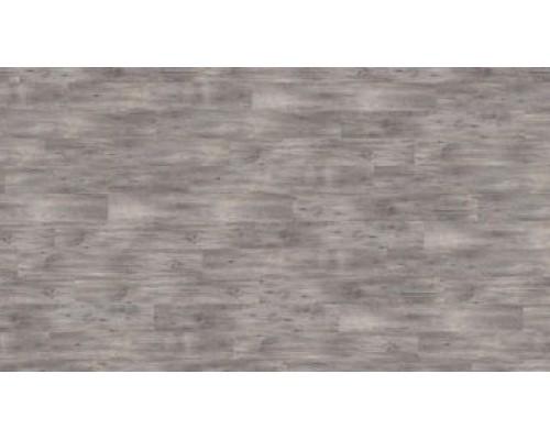 Виниловый ламинат Wineo 800 DLC Wood DLC00082 Riga Vibrant Pine