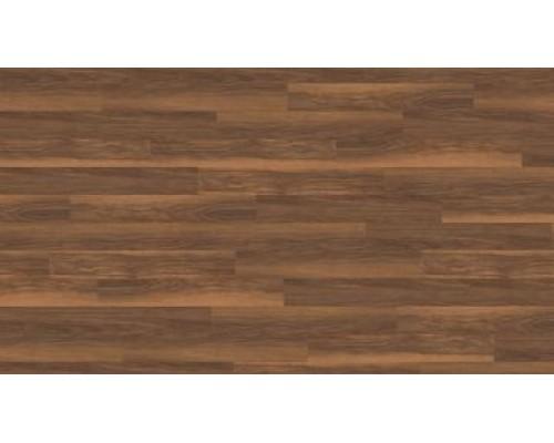Виниловый ламинат Wineo 800 DLC Wood DLC00083 Sardinia Wild Walnut