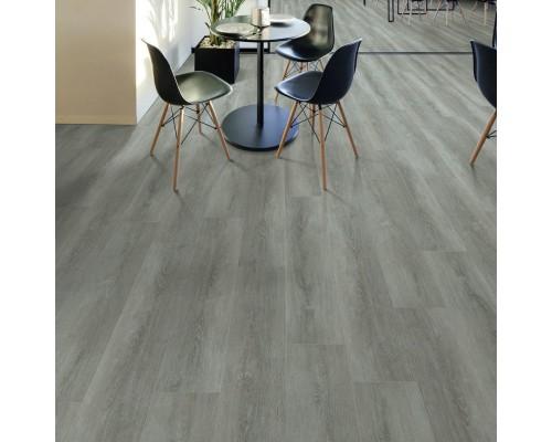 Виниловая плитка Christy Carpets Ironwood 425101 Cobblestone Oak