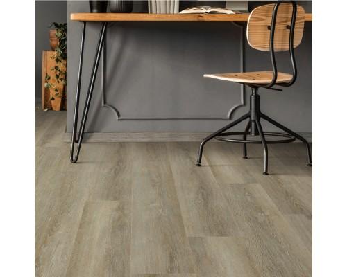 Виниловая плитка Christy Carpets Ironwood 425102 Shoreline Oak