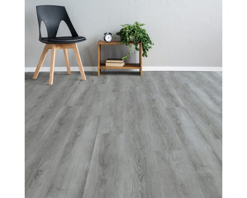 Виниловая плитка Christy Carpets Ironwood 425131 Calm Oak