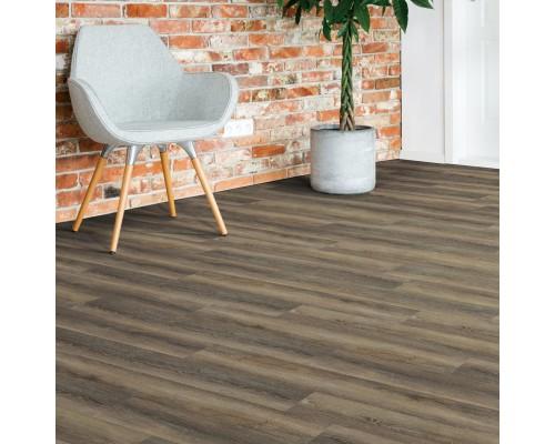 Виниловая плитка Christy Carpets Ironwood 425133 Falcon Oak