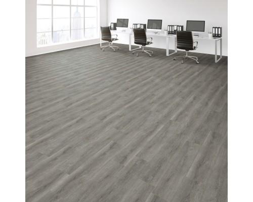 Виниловая плитка Christy Carpets Ironwood 425140 Slate Oak